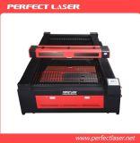 Laser 절단기 가격 제조자
