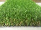 Heißer Entwurfs-/kundenspezifische Landschaftskünstliche Rasen-Gras-Preise
