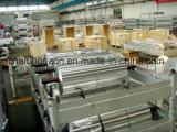 stagnola del contenitore di alluminio di 8011-H24 40mic