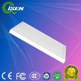 Oberflächenpanel 600*600 des quadrat-LED mit Cer anerkanntes 36W