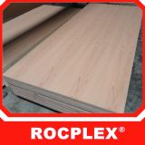 Фанера древесины для Playwood Ply