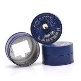 良質の安い価格のギフトおよび昇進の包装のための小型円形の缶