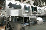 Série Qgf 450bph Machine d'embouteillage de l'eau de 5 gallons