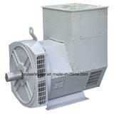 Stamford 140kw/175kVAブラシレス同期AC交流発電機の三相発電機By274Gをコピーしなさい