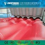 Macchina composita delle mattonelle di tetto di ASA+PVC