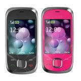 7230 telefono sbloccato delle cellule della trasparenza del telefono mobile 3G per Nekia