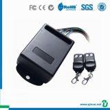 Universal Mini émetteur et récepteur sans fil