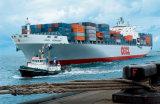 Международного надежной и профессиональной транспортировки экспедитор в Китае в Сингапур
