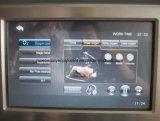G882una multifunción 9 en 1 máquina Intraceutical Facial de Oxígeno El oxígeno hiperbárico máquina facial, el oxígeno