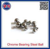 """29/64 11.5094mm"""""""""""" de alta precisão Gcr15 a esfera de aço do rolamento"""
