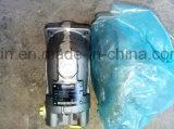 構築機械装置のためのRexroth A2fo10油圧ポンプ