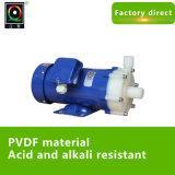 Fabricado en China Plásticos de ingeniería MD Micro bomba magnética