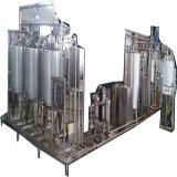 Хорошее качество обработки молока (AZ-05)