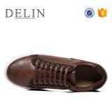 Menのための最もよいPrice Casual Comfortable Flat Shoes