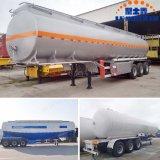 競争価格の半中国Cement/LPG/LNG/Oil/Petrol/Diesel/Fuelタンクトレーラー