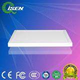 Quadratische LED-Panel-Beleuchtung mit 72W