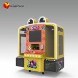 Immergé monde jeu simulateur 9D VR Kids Mix bénéficiant d'appareils de divertissement et d'obtenir des cadeaux pour les enfants Entertainment