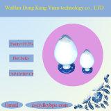Hochwertiger u. hoher Reinheitsgrad-rohes Puder-Natamycin CAS: 7681-93-8