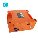 Prix le plus bas Téléphone mobile portable haute qualité de l'eau souterraine du Finder/0-300 m pour la vente du détecteur