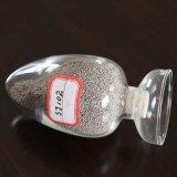 De eerste Rendabele Molen rolt het Hardfacing van de Ondergedompelde Materialen van het Booglassen, die LUF lassen