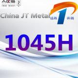 de Leverancier van China van de Plaat van de Pijp van de Staaf van het Staal van de Legering 1045h H10450