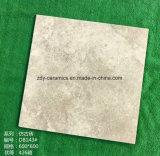 De klassieke Tegel van de Muur van de Vloer van de Woonkamer van de Steen van de Bevloering van de Tegel van het Bouwmateriaal Rustieke