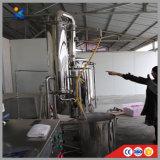 prix d'usine ISO Jasmine Huile essentielle de la machine de distillation de plantes médicinales pour la vente d'extraction d'huile