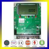 Ddzy450 Medidor de energia Kwh eléctrico com Alarme Infared