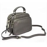 Vorzügliche Litschi-Muster-Sommer-Frauen Wholesale Handtaschen-Marken