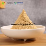 Le Ginkgo Seed Extract
