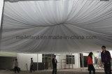 Tent van de Partij van de Tent van het Tipi van Snowproof van het Frame van het aluminium de Openlucht