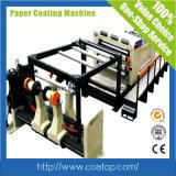 Programa cortador de papel / guillotina / máquina de corte de papel