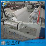 중국 제조 Shunfu 기계장치에서 1092대의 엄청나게 큰 롤 다시 감기 기계