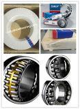 Peças industriais esféricas da máquina do rolamento de rolo do MB de SKF NSK 23180