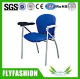 Présidence de formation de modèle de meubles de bureau avec la garniture d'écriture (SF-22F)