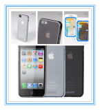 Téléphone mobile, de nouveaux cas d'arrivée pour iPhone 5 cas (JKSCAPIPHONGE5)