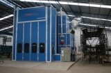 18 Meter-lange Spray-Lack-Stand-Hersteller