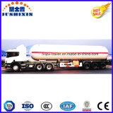 58.5cbm LPG/LNG/Butane/Propane/Cooking Gas-/Erdgas-Tanker-Schlussteil
