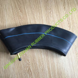 Hochtemperaturmotorrad-Schlauchinneres Gefäß von 375-12