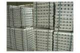 1000のシリーズ等級の合金のアルミニウムインゴット99.7%
