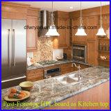 Berufsform-Auslegung-Fabrik-direkt Küche-Schrank