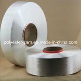 100% FDY Polyester Garn zum Stricken