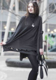 Ladies' Fashion Cashmere Sweater (1500002077)