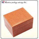 Подарок Box-Sy0150 роскоши и способа