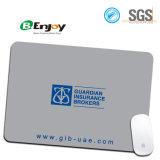 Design personalizado Tapete de rato personalizado impresso para presentes promocionais