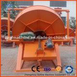 Granulador del disco para la arena de cerámica