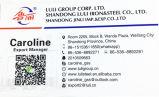 Dx51d Dx52D SGCC горячая окунутая катушка цинка гальванизированная Coaing стальная
