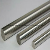 Tungsteno Rod/barra, tungsteno Roces del fabricante de China
