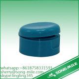protezione della parte superiore del disco di 24mm 28mm & protezione superiore di vibrazione