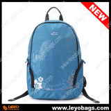Fashion Student High School Laptop Backpack for Teenagers